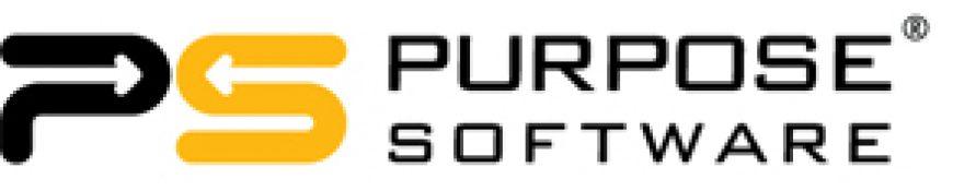 ps-logo-sm